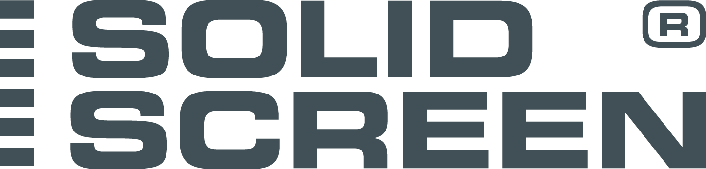 Solidscreen